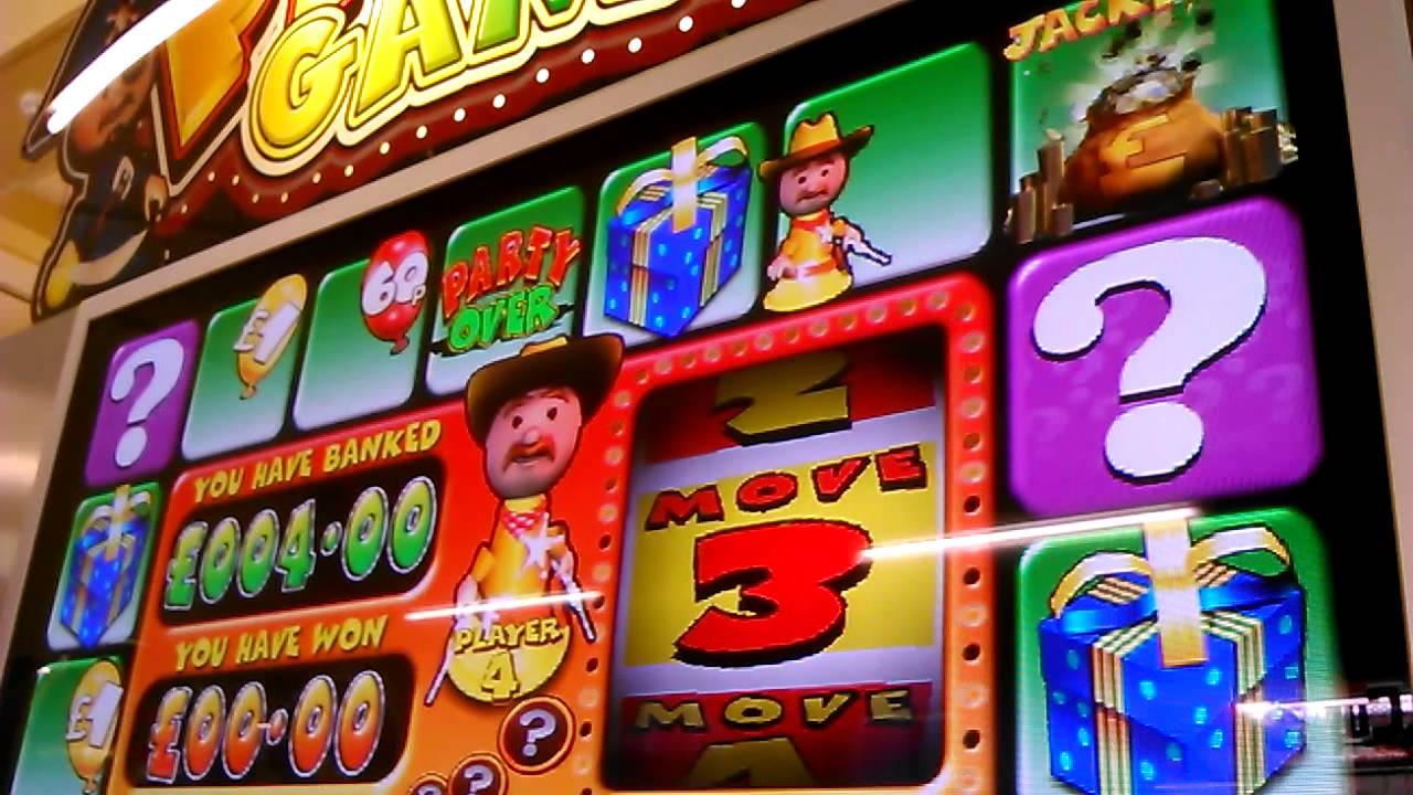 Wsm gaming slot machines seneca gaming and casino