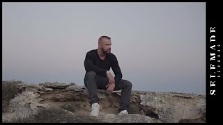 KOLLEGAH - Sommer (Official HD Video)