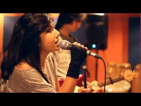 Separuh aku (Noah) covered by Audio Venus