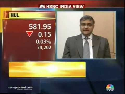 Not bullish on mkt, yr-end Sensex target at 20250: HSBC -  Part 2