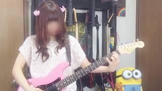 ME-25 水樹奈々-アパッショナート【美弦】