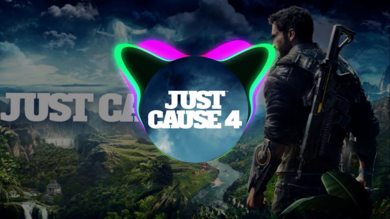 Artizan - I'm Just - Just cause 4 Music -(feat. Armanni Reign) #1