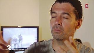 VIDEO - Les performances de Froome analysées par Pierre Sallet