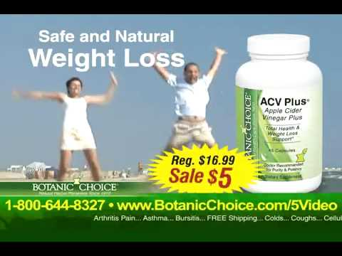Botanic Choice Vitamin Sale Discounts