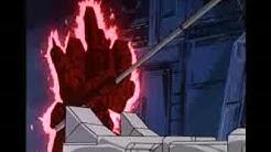 transformers season 3 episode 30 The return of optimus prime 2 part 3