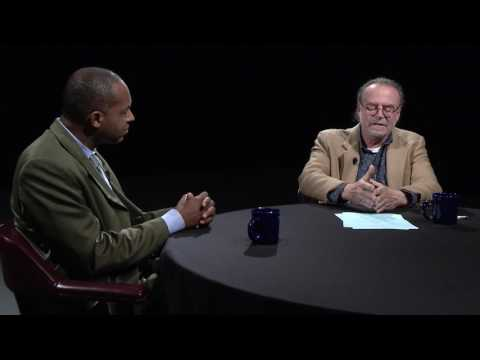 Healthcare and Trauma | Calumet Roundtable - 310
