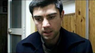Piedimonte Matese (CE) - Non viene dimesso per mancanza di fondi