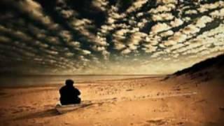 nasheed as sabru nuur patience is light mp3 الصبر نور