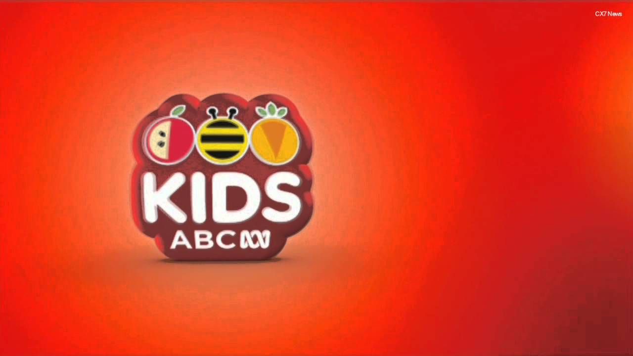 abc 4 kids ident 05102015 youtube