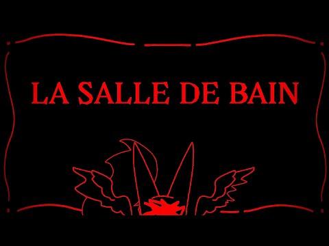 la-salle-de-bain-//-animation-meme-//-flipaclip-alight-motion-//