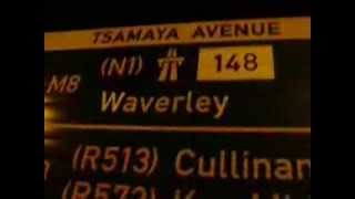739 TSAMAYA  AVENUE