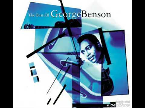 The Best Of Grorge Benson Full Album 1978