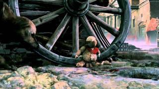 Ryse - E3 2011 Trailer