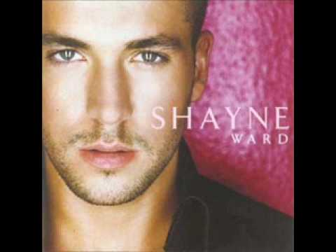 Shayne Ward  The Way You Are