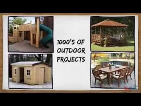 Woodworking | Fine Woodworking | Must Watch!
