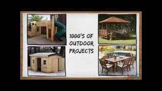 Woodworking | Fine Woodworking | Must Watch!