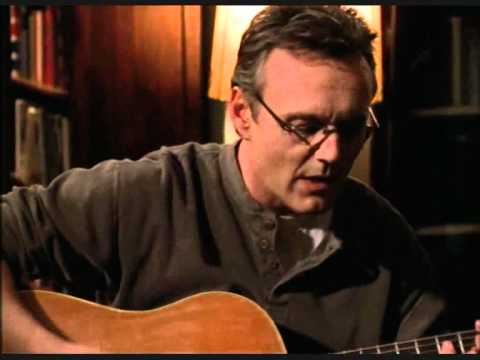 Buffy the vampire slayer Giles songs
