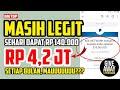 - APLIKASI PENGHASIL UANG | REVIEW APLIKASI FISH FOR CAT 2020