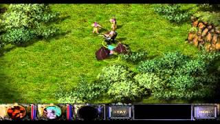 Stare gry: Zagrajmy w Kingdom Under Fire - Rage quit był bliski [#7]