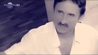 MILKO KALAYDZHIEV   ZA DA TE ZABRAVYA  Милко Калайджиев   За да те забравя 2009