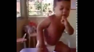 funny baby videos]top 10 funny baby videos ]Best funiest baby laughing VIDEOS