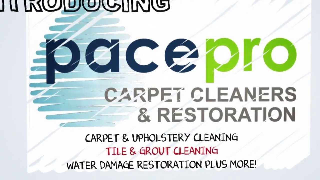 Carpet Cleaning Chaign Il Reviews Carpet Vidalondon