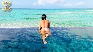 MELHORES MOMENTOS FERIAS NO FOUR SEASONS MALDIVES (Viagem Maldivas)