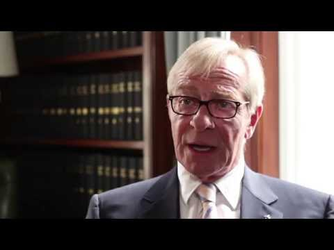 Tony Worthington Speeding and Totting Up Testimonial