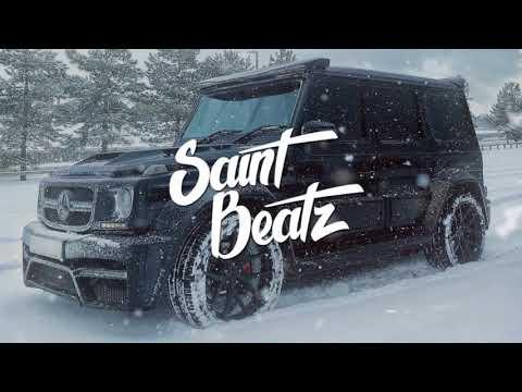 Busta Rhymes - Touch It (Deep Remix) | Tik Tok indir