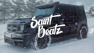 Baixar Busta Rhymes - Touch It (Deep Remix) (Bass Boosted)