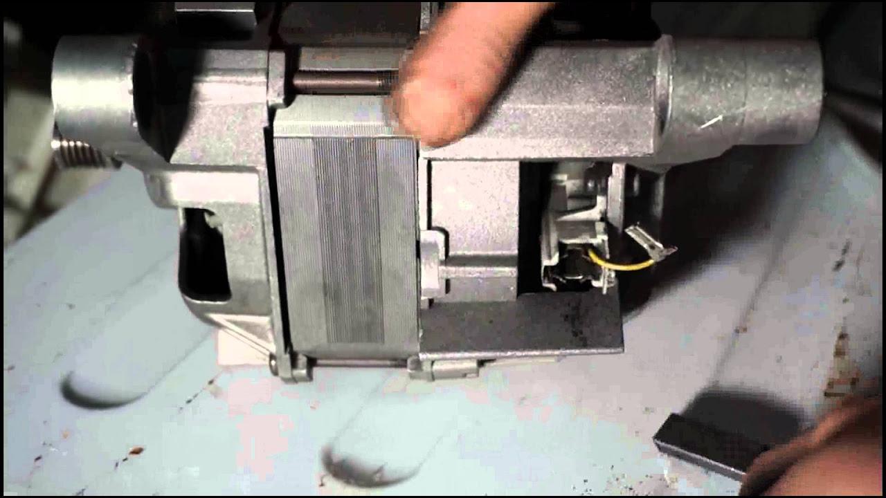 инструкция к стиральной машине siemens xs 863