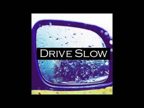 Drive Slow Instrumental