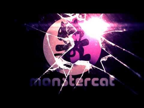 Best Of House & Progressive Dance Mix Monstercat Media