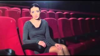 PROфильм. Новый фильм Гая Ричи