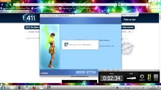 [TUTO] Comment Cracker les Sims 3 Super Pouvoirs HD