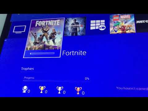 How To Delete Games Off Your PS4
