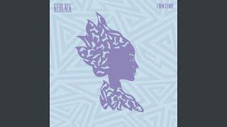 Download lagu Tantine