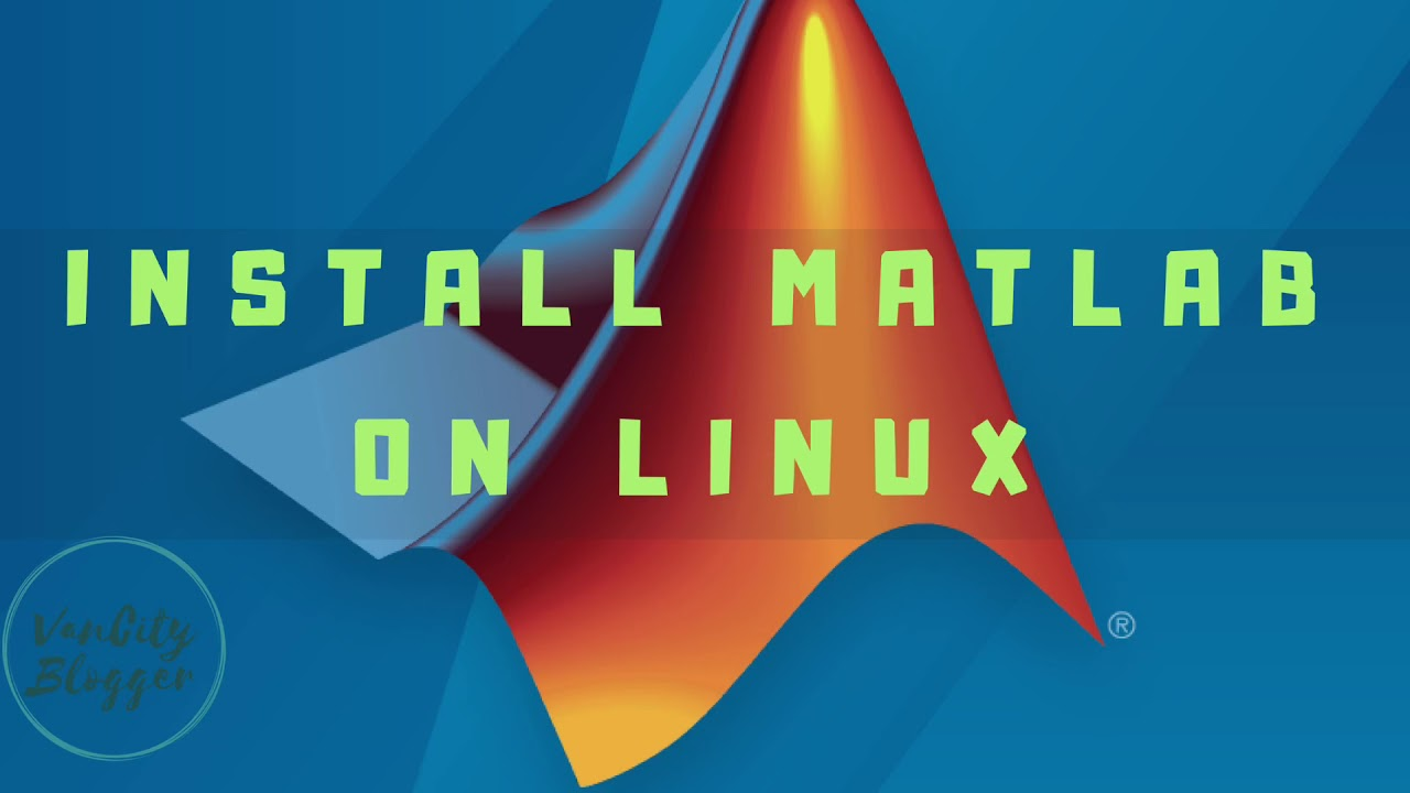 Install Matlab on Linux | Install Matlab on Chromebook using crouton