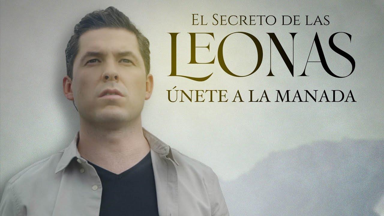 EL SECRETO DE LAS LEONAS - CURSO ONLINE