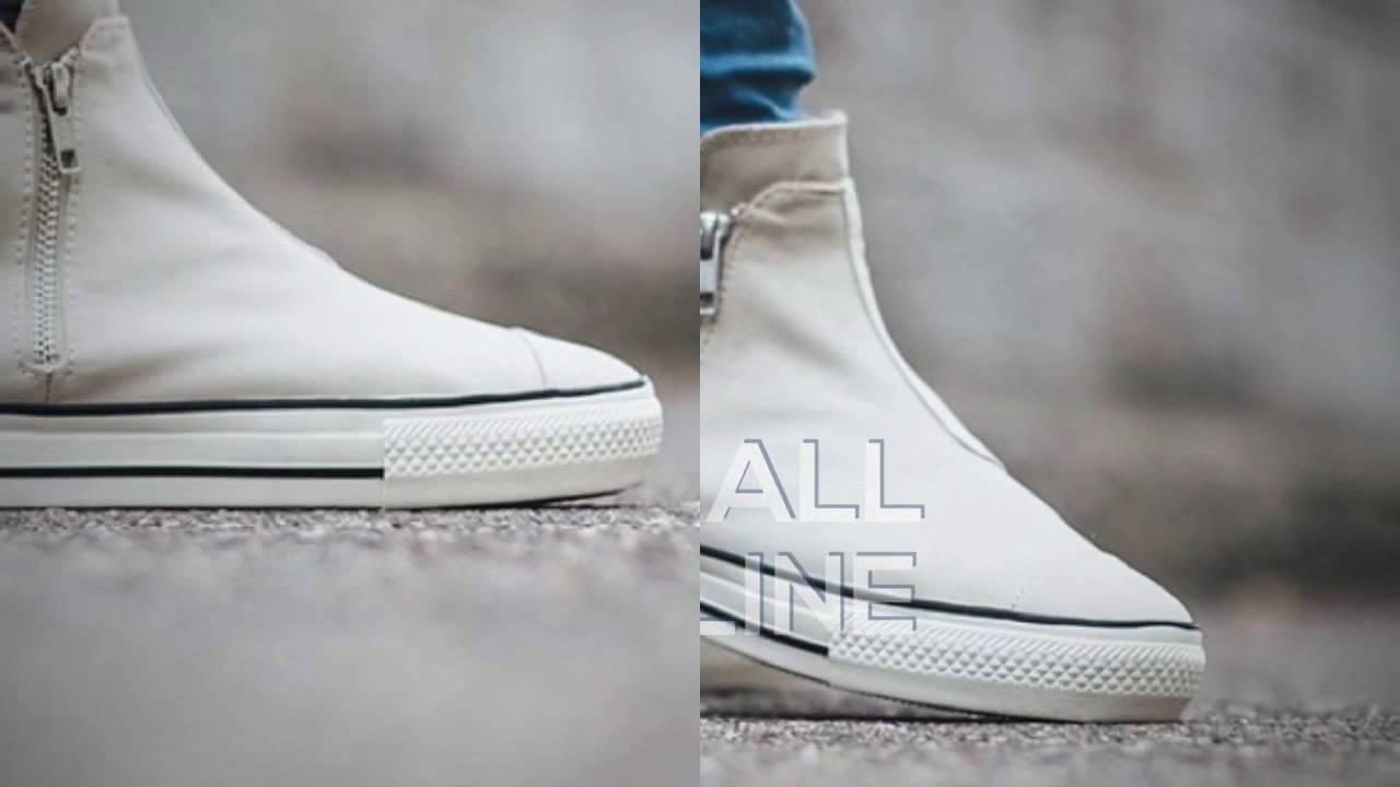converse egret. converse all star high line (egret) / peace x9 converse egret