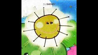 شمس سطعت و الجو جميل هذا اليوم (DJ Smemo Remix)