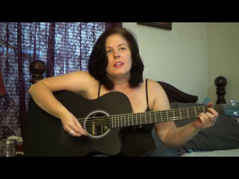 16th Avenue - Lacy Dalton - Cover