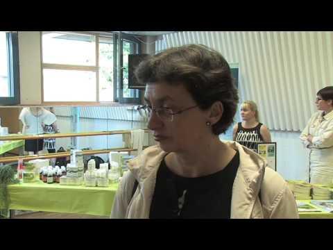 SuomiPORIna 2013: Rokotteet ja rokotetutkimukset