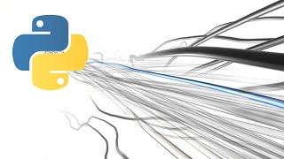 15-  Python operation priorities