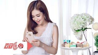 Có phải người Việt đang 'chán' dùng iPhone?   VTC