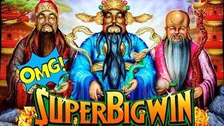 Money Link Slot Macнine HUGE WIN & NON STOP Bonuses On The Price Is Right Slot Machine - $30 Max Bet