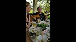 Người Tình Không đến - Thái Lê Dung