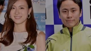 TBSの笹川友里アナウンサー(26)が12日、同局系「7時にあいま...