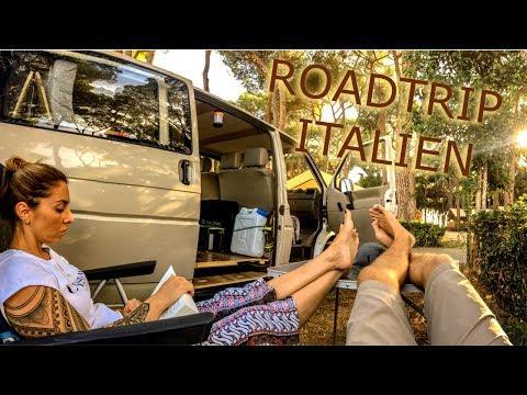 der-erste-trip-mit-unserem-vw-t4-camper---roadtrip-italien
