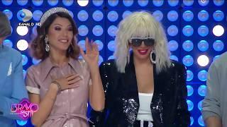 Bravo, ai stil! Celebrities (19.02.2020) - Editia 17 COMPLET HD